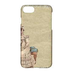 Background 1775324 1920 Apple Iphone 7 Hardshell Case by vintage2030