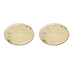 Background 1775383 1920 Cufflinks (oval) by vintage2030