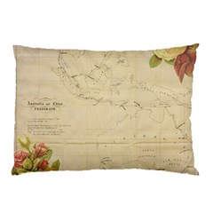 Background 1775383 1920 Pillow Case by vintage2030