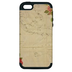 Background 1775383 1920 Apple Iphone 5 Hardshell Case (pc+silicone) by vintage2030