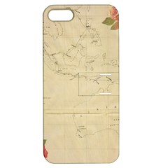 Background 1775383 1920 Apple Iphone 5 Hardshell Case With Stand by vintage2030