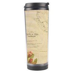 Background 1775383 1920 Travel Tumbler by vintage2030