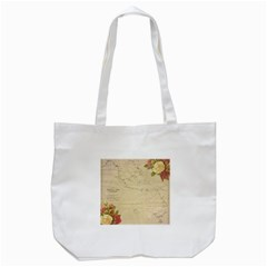 Background 1775383 1920 Tote Bag (white) by vintage2030