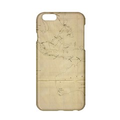 Background 1775382 1920 Apple Iphone 6/6s Hardshell Case by vintage2030