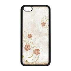 Background 1775372 1920 Apple Iphone 5c Seamless Case (black) by vintage2030
