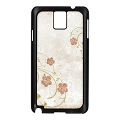 Background 1775372 1920 Samsung Galaxy Note 3 N9005 Case (black) by vintage2030