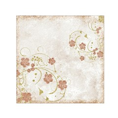 Background 1775372 1920 Small Satin Scarf (square) by vintage2030