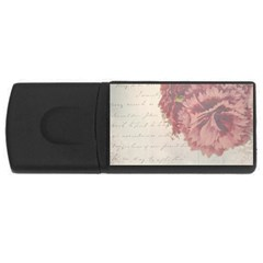 Background 1775373 1920 Rectangular Usb Flash Drive by vintage2030