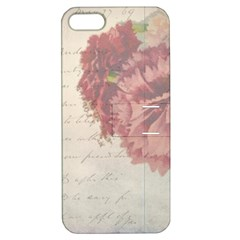 Background 1775373 1920 Apple Iphone 5 Hardshell Case With Stand by vintage2030