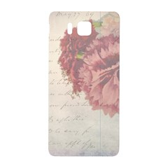 Background 1775373 1920 Samsung Galaxy Alpha Hardshell Back Case by vintage2030