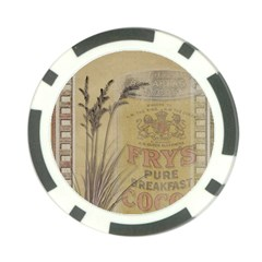 Background 1770118 1920 Poker Chip Card Guard by vintage2030