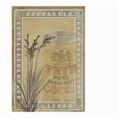 Background 1770118 1920 Small Garden Flag (two Sides) by vintage2030