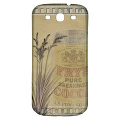Background 1770118 1920 Samsung Galaxy S3 S Iii Classic Hardshell Back Case by vintage2030