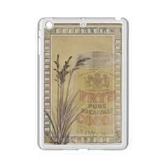 Background 1770118 1920 Ipad Mini 2 Enamel Coated Cases by vintage2030