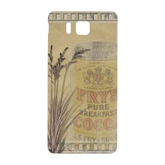 Background 1770118 1920 Samsung Galaxy Alpha Hardshell Back Case by vintage2030