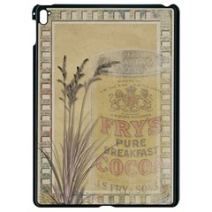 Background 1770118 1920 Apple Ipad Pro 9 7   Black Seamless Case by vintage2030