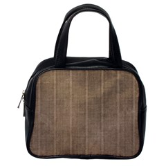 Background 1770117 1920 Classic Handbag (one Side)