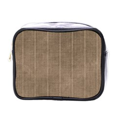 Background 1770117 1920 Mini Toiletries Bag (one Side) by vintage2030