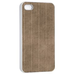 Background 1770117 1920 Apple Iphone 4/4s Seamless Case (white) by vintage2030