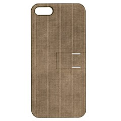 Background 1770117 1920 Apple Iphone 5 Hardshell Case With Stand by vintage2030