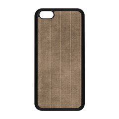 Background 1770117 1920 Apple Iphone 5c Seamless Case (black) by vintage2030