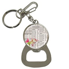 Background 1770129 1920 Bottle Opener Key Chains by vintage2030