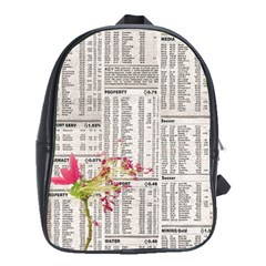 Background 1770129 1920 School Bag (xl) by vintage2030