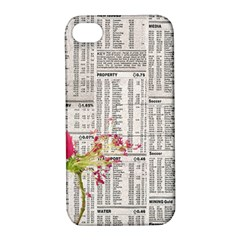 Background 1770129 1920 Apple Iphone 4/4s Hardshell Case With Stand by vintage2030