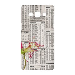 Background 1770129 1920 Samsung Galaxy A5 Hardshell Case  by vintage2030