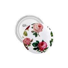 Roses 1770165 1920 1 75  Buttons by vintage2030