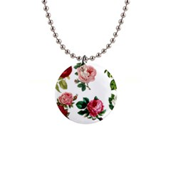 Roses 1770165 1920 Button Necklaces by vintage2030
