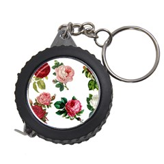Roses 1770165 1920 Measuring Tape by vintage2030