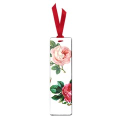 Roses 1770165 1920 Small Book Marks by vintage2030