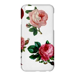Roses 1770165 1920 Apple Iphone 6 Plus/6s Plus Hardshell Case by vintage2030