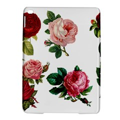Roses 1770165 1920 Ipad Air 2 Hardshell Cases by vintage2030