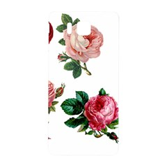Roses 1770165 1920 Samsung Galaxy Alpha Hardshell Back Case by vintage2030