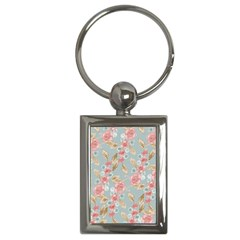 Background 1659236 1920 Key Chains (rectangle)  by vintage2030