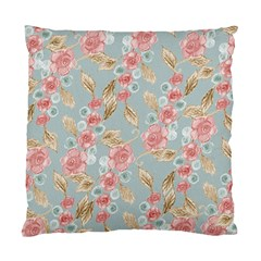 Background 1659236 1920 Standard Cushion Case (one Side) by vintage2030