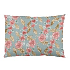 Background 1659236 1920 Pillow Case by vintage2030
