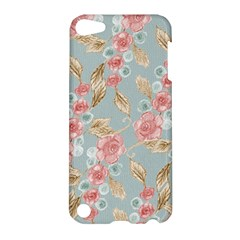 Background 1659236 1920 Apple Ipod Touch 5 Hardshell Case by vintage2030