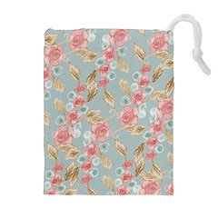 Background 1659236 1920 Drawstring Pouch (xl) by vintage2030