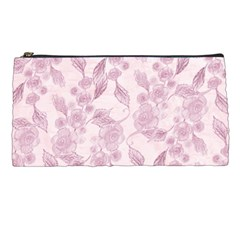 Background 1659228 1920 Pencil Cases by vintage2030