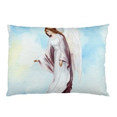 Background 1660365 1920 Pillow Case by vintage2030
