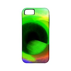 Twenty Two 22 Apple Iphone 5 Classic Hardshell Case (pc+silicone) by 5dwizard