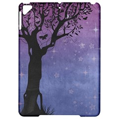 Silhouette 1131861 1920 Apple Ipad Pro 9 7   Hardshell Case by vintage2030