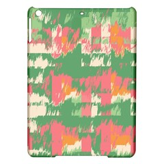 Pink Scratches On A Green Background                                                Samsung Galaxy Note 3 N9005 Case (black) by LalyLauraFLM