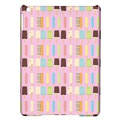Candy Popsicles Pink Ipad Air Hardshell Cases by snowwhitegirl