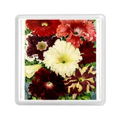 Flowers 1776585 1920 Memory Card Reader (square) by vintage2030
