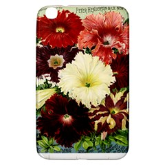 Flowers 1776585 1920 Samsung Galaxy Tab 3 (8 ) T3100 Hardshell Case  by vintage2030