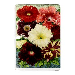 Flowers 1776585 1920 Samsung Galaxy Tab Pro 10 1 Hardshell Case by vintage2030
